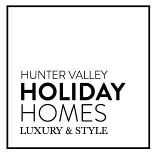 Hunter Valley Holiday Homes
