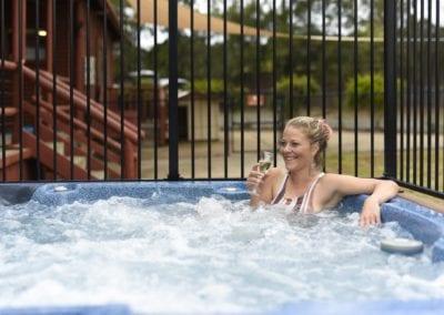hot-tub-spa-large