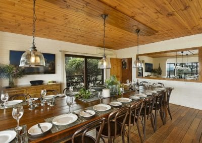 indoor-dining-room-large