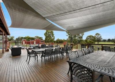 large-deck-large