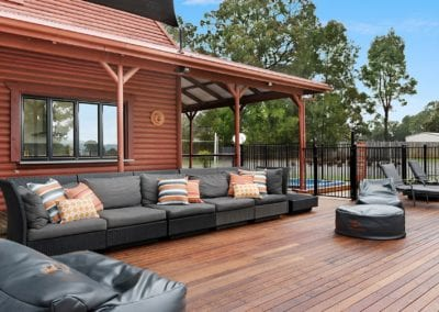 outdoor-lounge-area-large