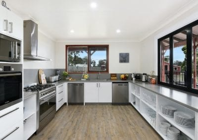 semi-commercial-kitchen-large