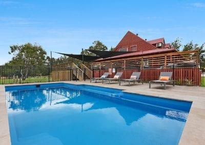 swimming-pool-large