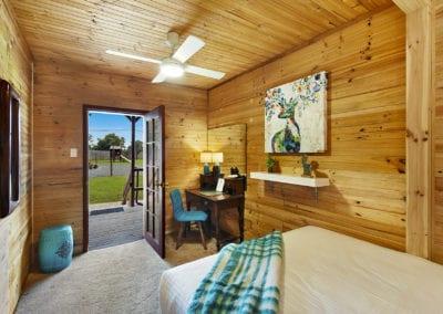 bedroom chital