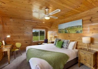 bedroom retreat flatrock