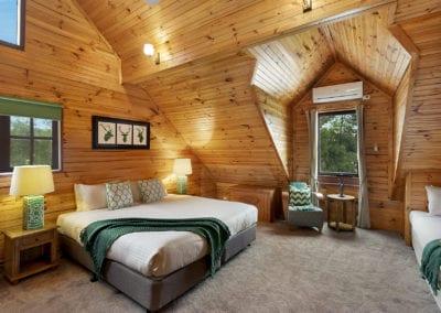 bedroom sambar