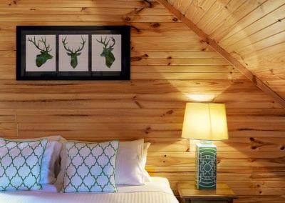 bedroom sambar arty