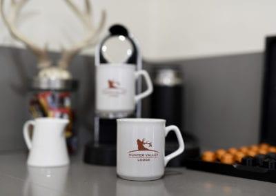 kitchen mugs